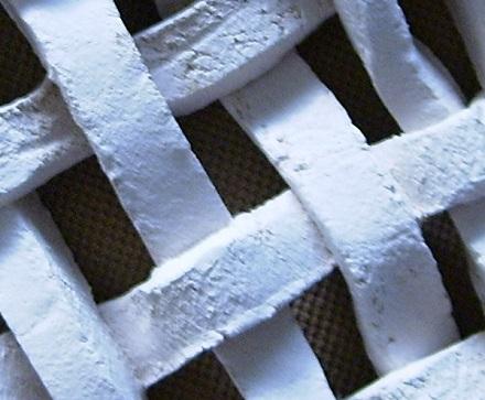 Gitter Detail